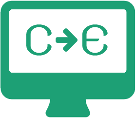 Computer for Education คอมพิวเตอร์เพื่อการศึกษา